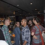 unmechanical_release_party038