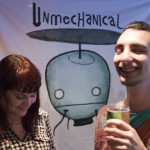 unmechanical_release_party050