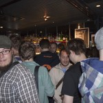 unmechanical_release_party106