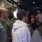 unmechanical_release_party135