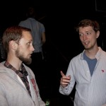 unmechanical_release_party156