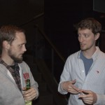 unmechanical_release_party157