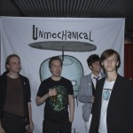 unmechanical_release_party212