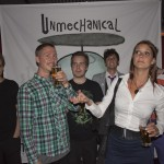 unmechanical_release_party218