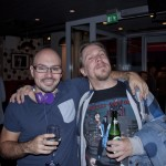 unmechanical_release_party229