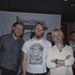 unmechanical_release_party233