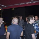 unmechanical_release_party235