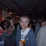 unmechanical_release_party241
