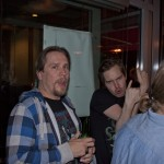 unmechanical_release_party246