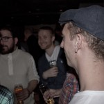 unmechanical_release_party278