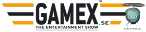 link to our GameX page, click it! ;)
