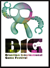 BIG_brazilian_international_game_festival