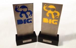 BIG-awards