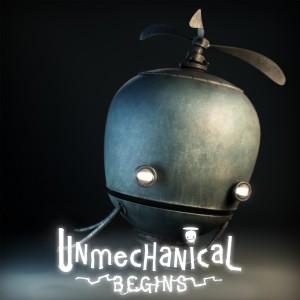 Unmechanical_100K-celebration