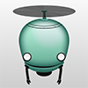 App_Logo_100x100