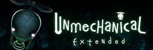 unmechanical_top